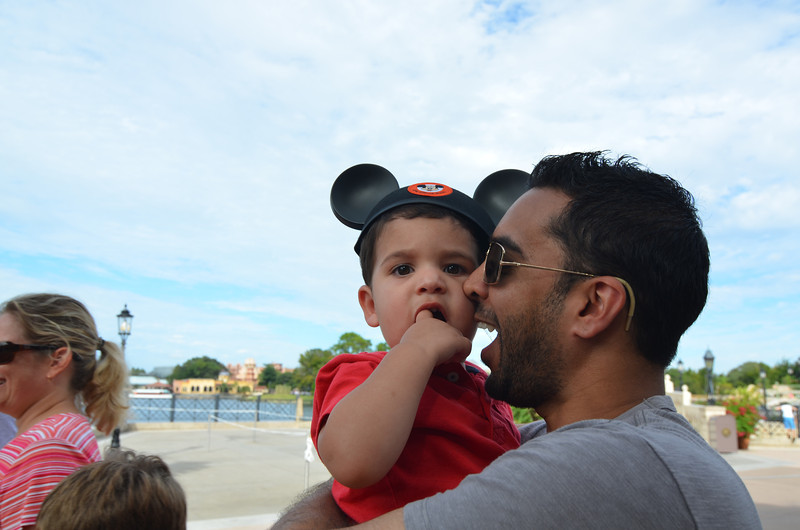 Disney 2013 469.JPG