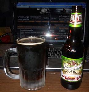 Beer Slideshow