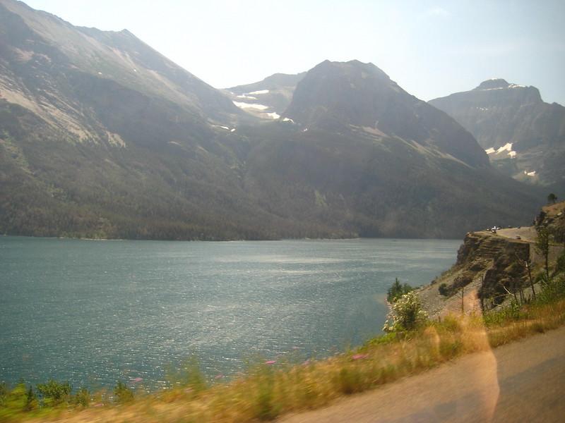 2008-07-24-YOCAMA-Montana_2727.jpg