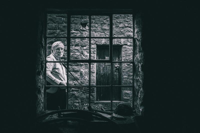 David Arn-12.jpg