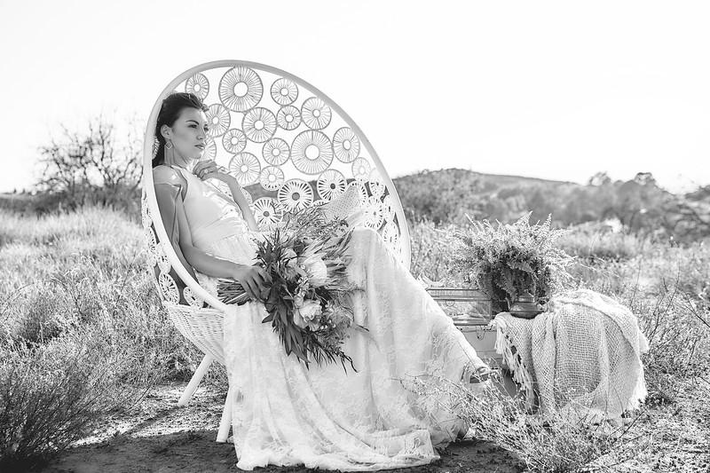_DSC0314 copyEmerald Peak Wedding©CAL. 1©CAL.jpg