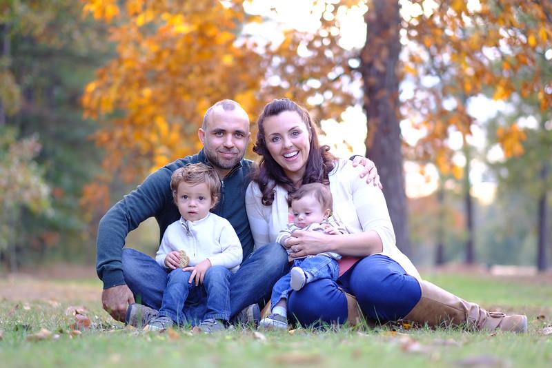 Family Pics Nov-4374.jpg