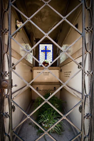 Santiago 201201 Cementerio (6).jpg