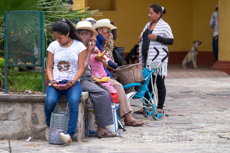 Riveted Kids Camp 2018 - Coding in Oaxaca (041).jpg