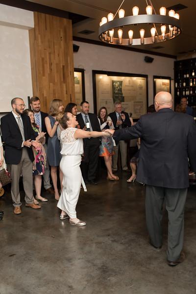 Houston Wedding Photography ~ Lauren and Andre-1620.jpg