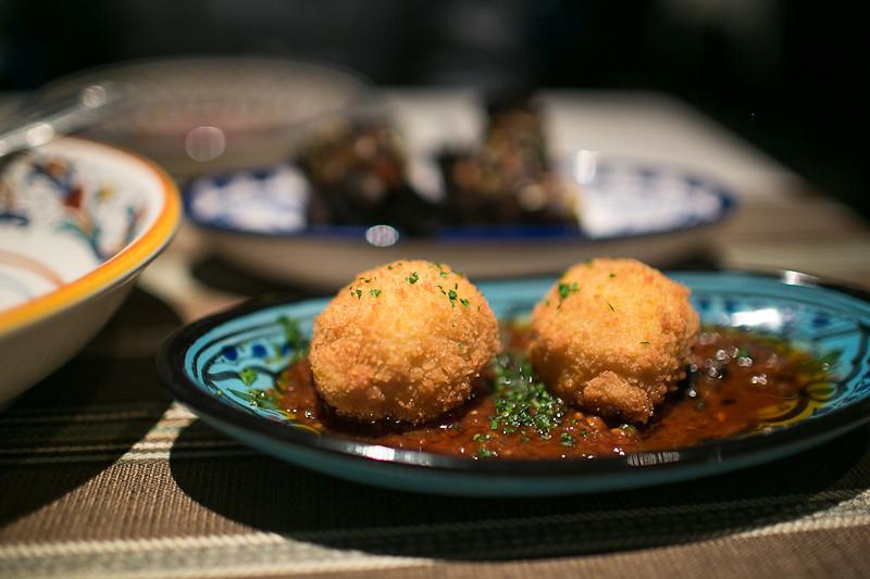 Next Restaurant Sicily Menu Summer 2012-7.JPG