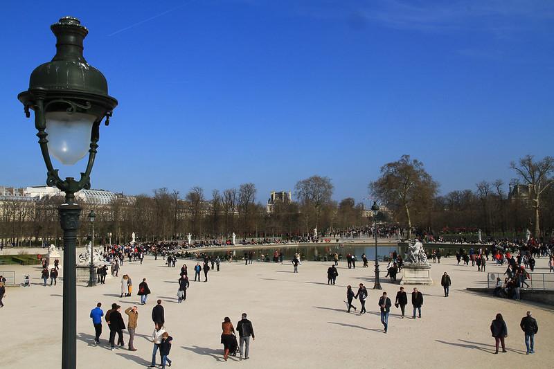 Paris-147.jpg