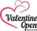 2019-09-19 Valentine Open