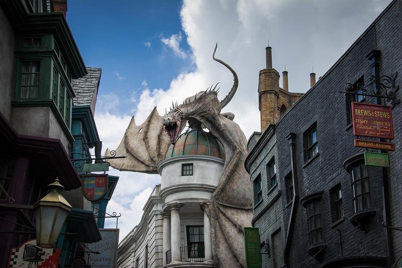 Universal Studios289.jpg