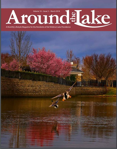 082 - ATL Cover -  March 2018.JPG