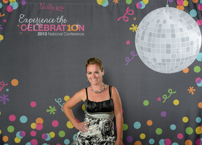 NC '13 Awards - A1 - II-132.jpg