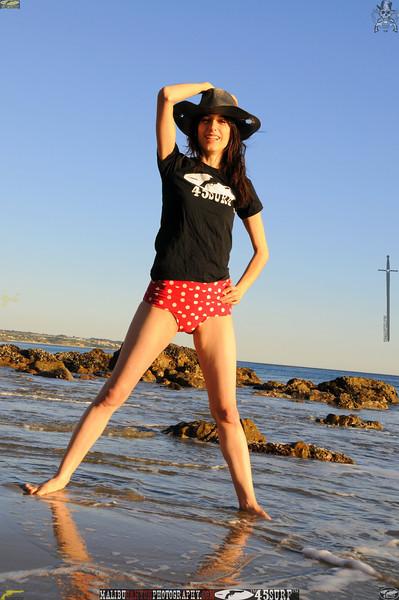 matador swimsuit malibu model 1408..00....jpg