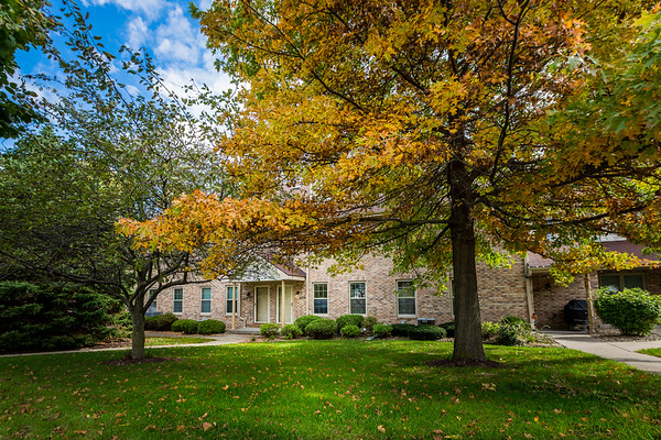 2109 Canterbury Rd Madison by FossImagery