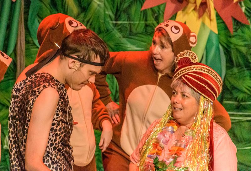 ZP Jungle Book Performance -_5001227.jpg