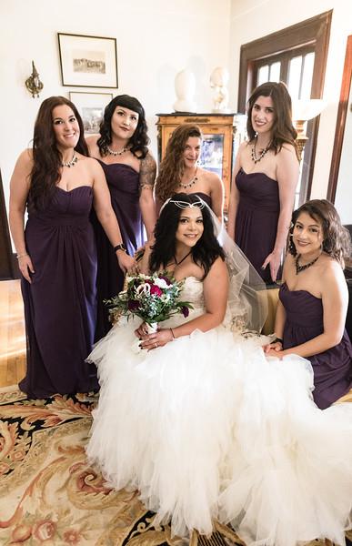Heiser Wedding-42.jpg
