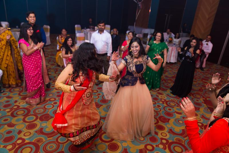 bangalore-engagement-photographer-candid-215.JPG