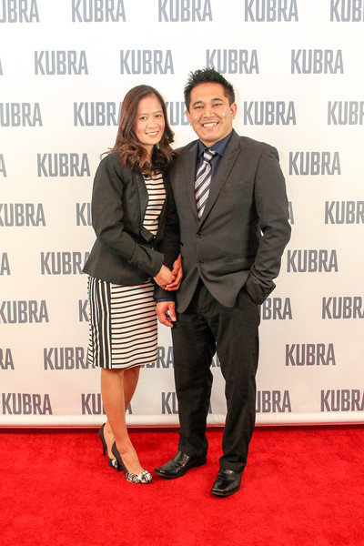 Kubra Holiday Party 2014-99.jpg