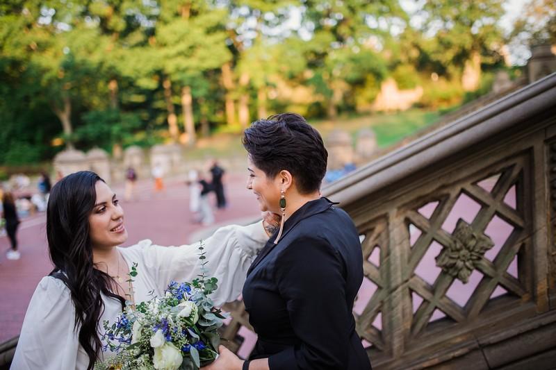 Andrea & Dulcymar - Central Park Wedding (20).jpg
