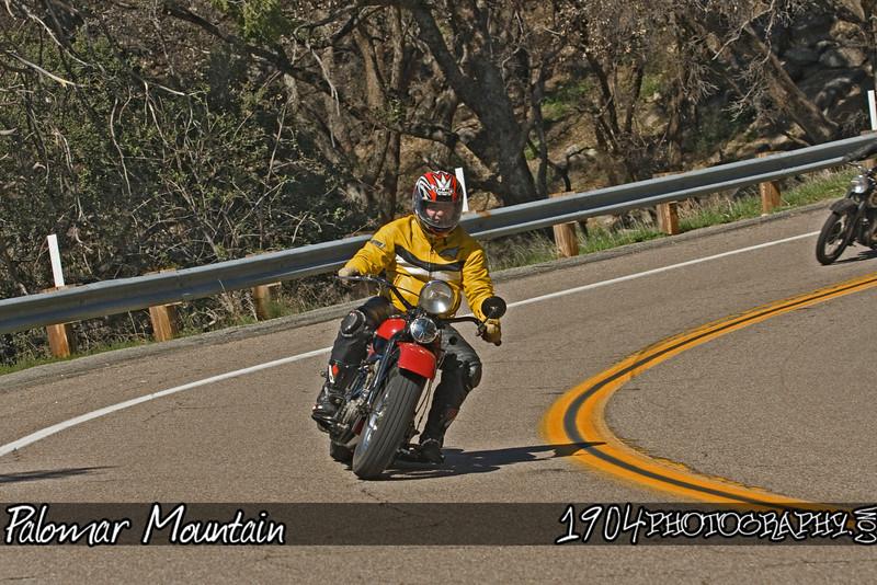20090308 Palomar Mountain 154.jpg