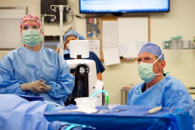Shelbourne Surgery 258.jpg