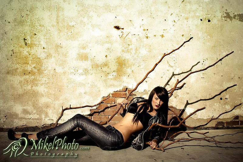 natasha_zalomski_icehouse_2010-12-18_187-3.jpg
