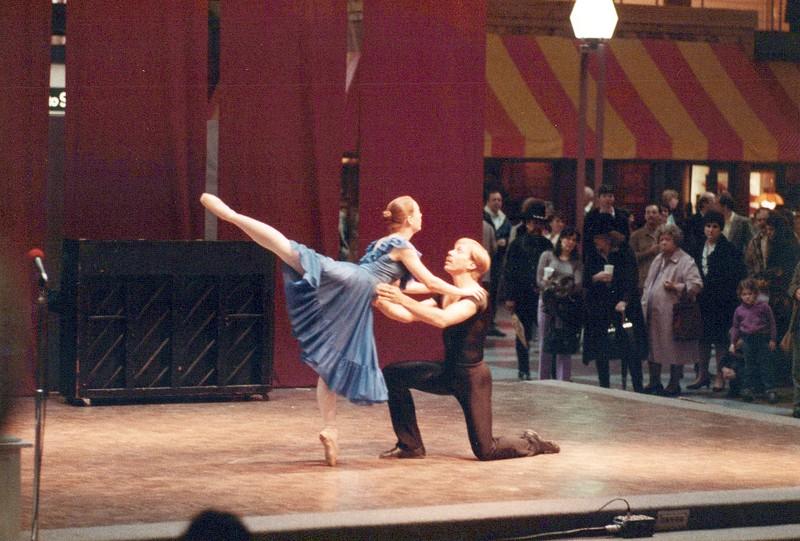 Dance_1444_a.jpg