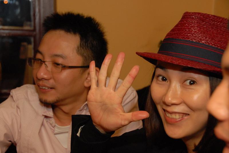 [20111231] MIBs-2012 New Year Countdown @ BJ Sanlitun Luga's (106).JPG