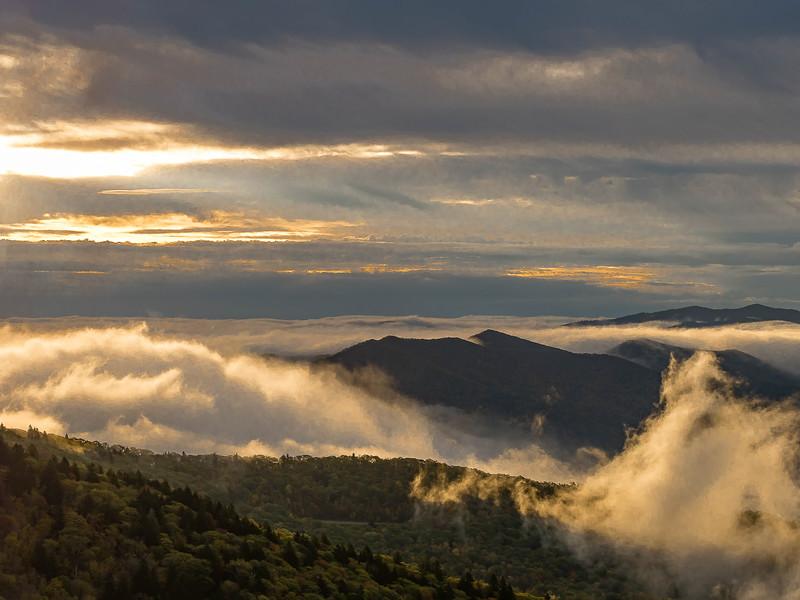 Sun on Fog.jpg