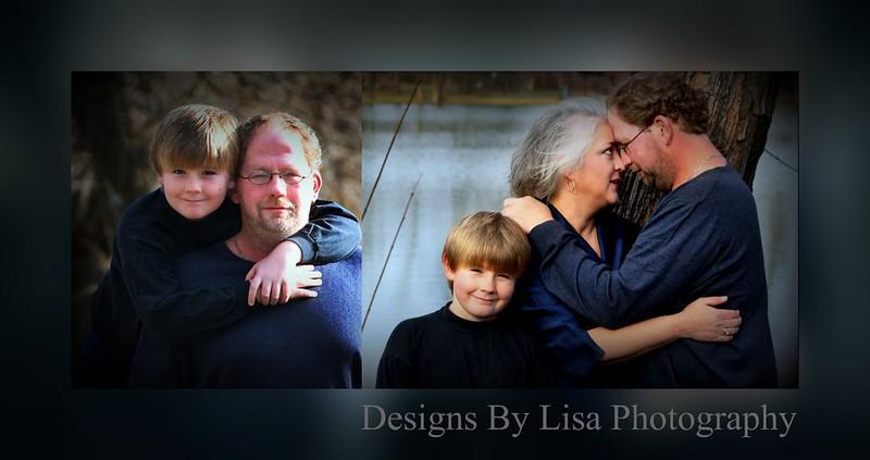 collage fam 2.jpg