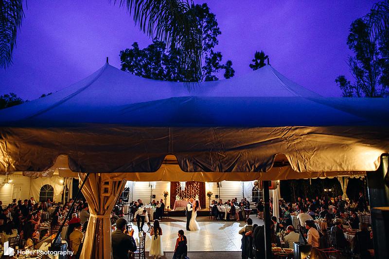 Lay-San-Diego-Wedding-Photographer-Green-Gables-47.jpg