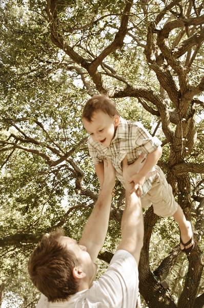 2012 Cowan Family Edits (169).jpg