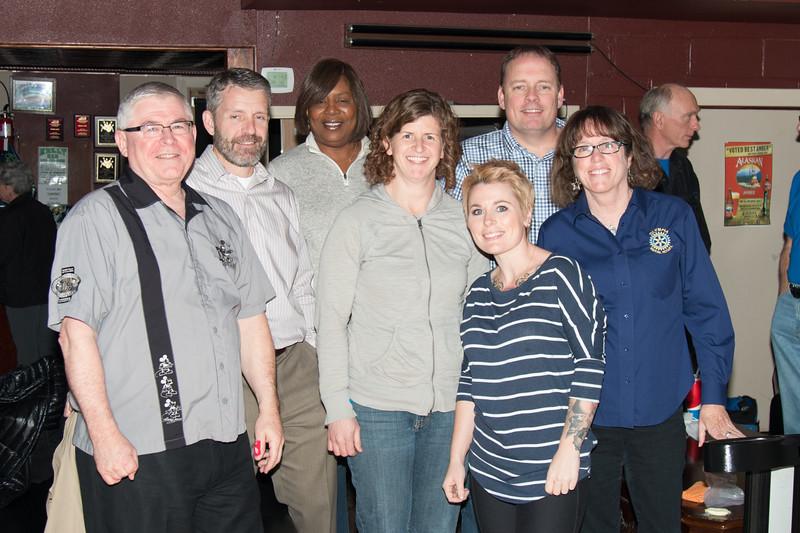Yelm Rotary Bowling Tourny 11-10-15-16.jpg