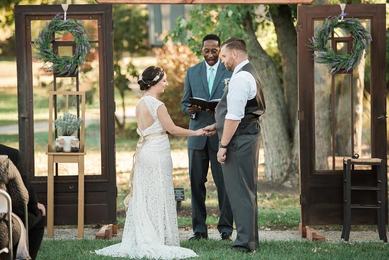 Wright Wedding-435.jpg
