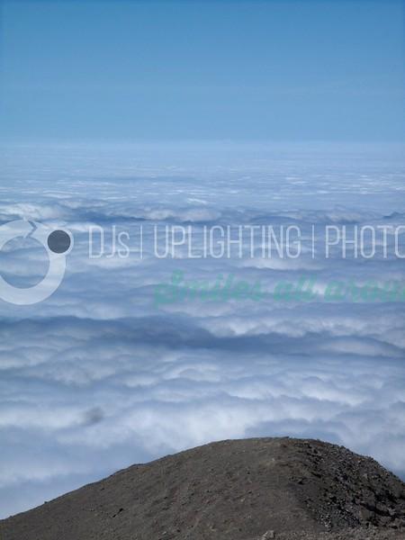 On Top of the World_batch_batch.jpg