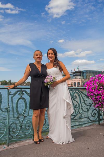 Mariage Julie et Sergio-40.jpg