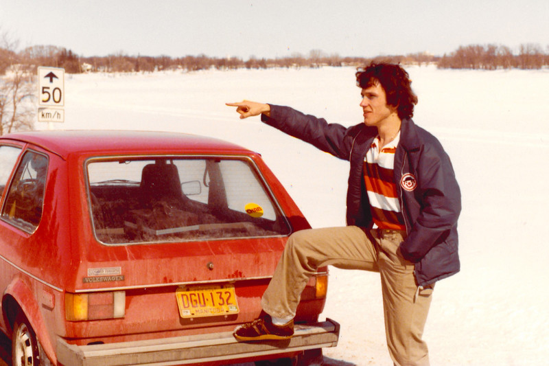 Keith and Friend 1979-11.jpg