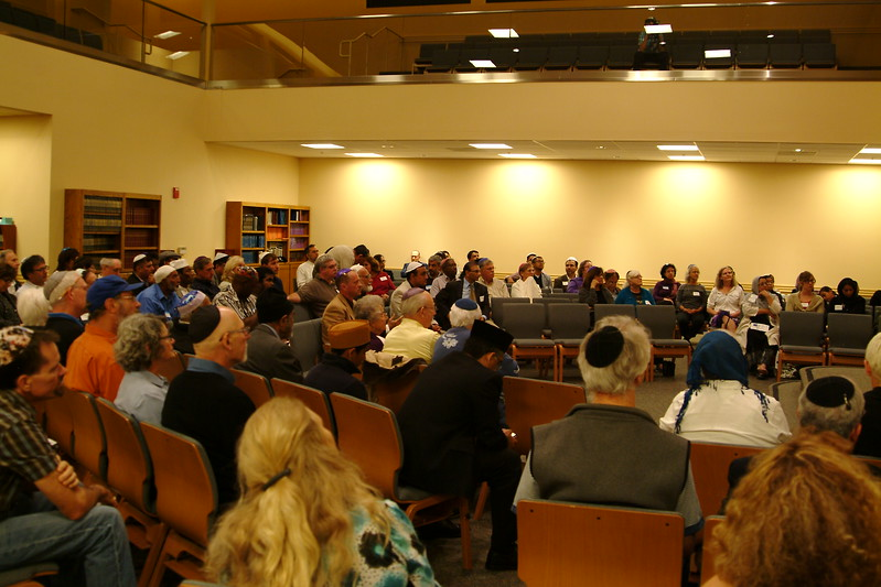 abrahamic-alliance-international-silicon-valley-2013-10-20_20-41-39-abrahamic-trilogue-community-service-ray-hiebert.jpg