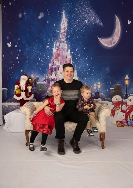 Christmas-2019-Large-71.JPG