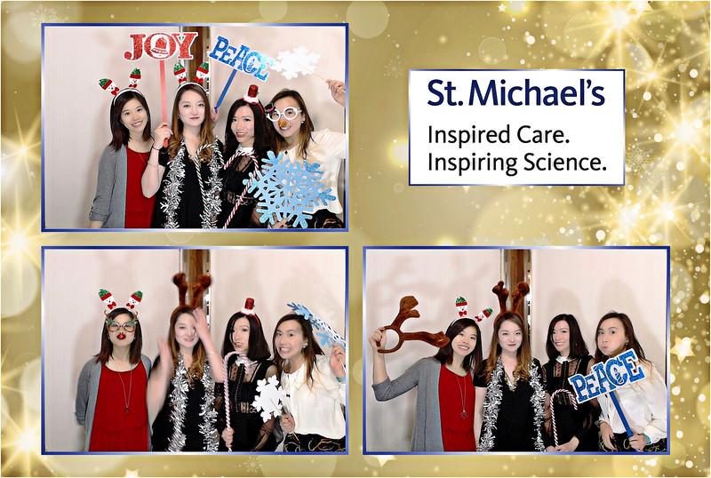 16-12-10_FM_St Michaels_0068.jpg