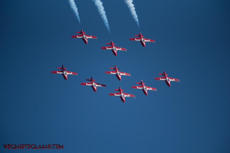 AirShow-40.jpg