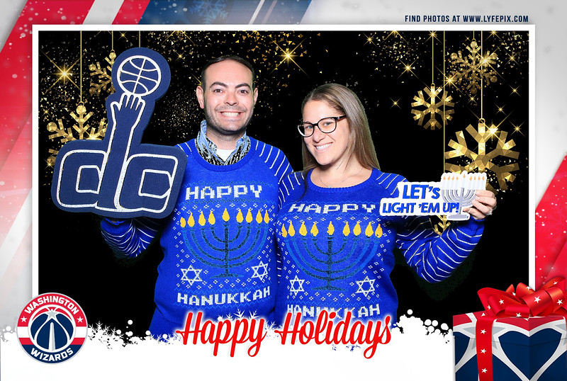 washington-wizards-2018-holiday-party-capital-one-arena-dc-photobooth-192906.jpg