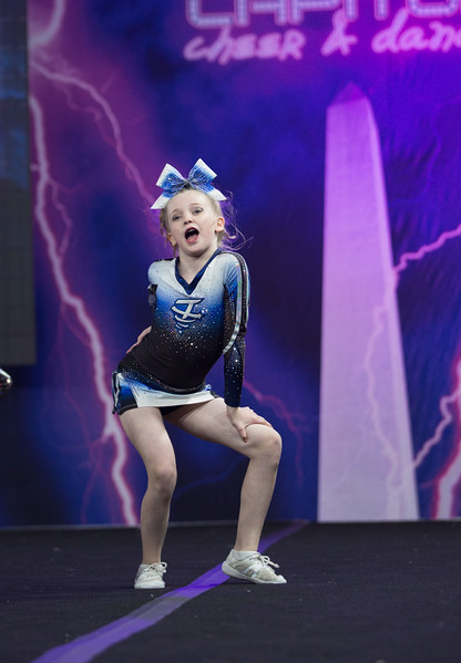 2017 Twisters Battle of the Capital