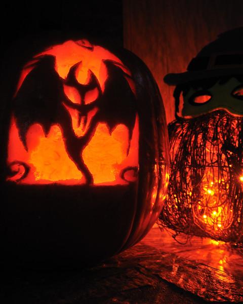 2012_Halloween_6919_58.jpg