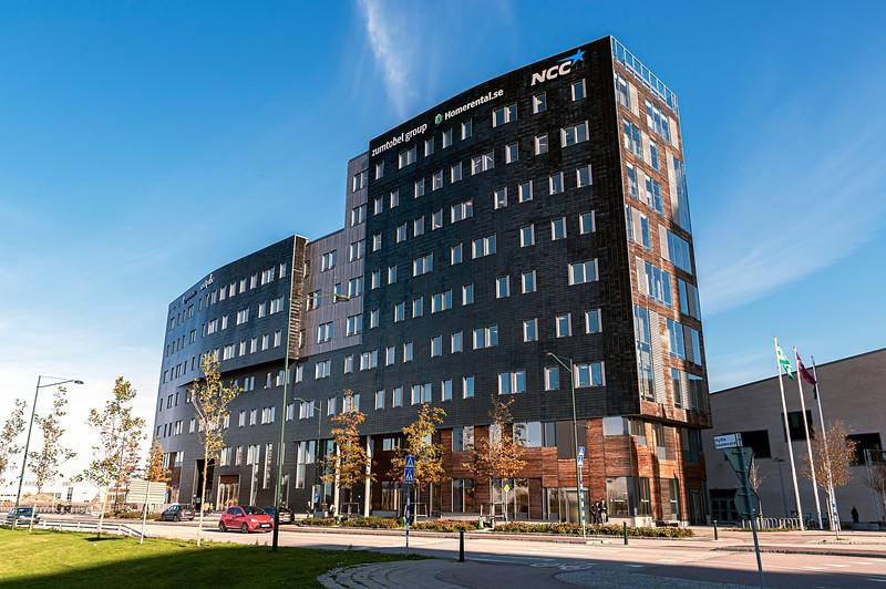 _DSC7149-NCC Kontor Malmö-jpeg.jpg