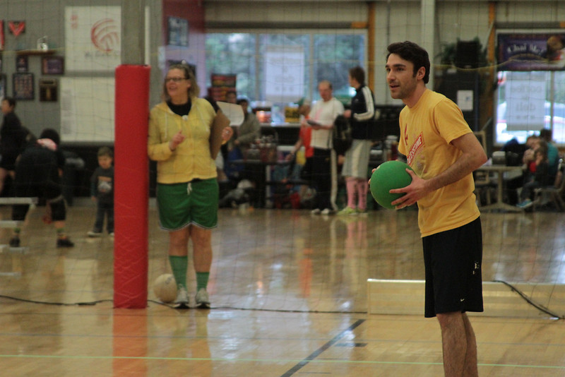 Recesstime_Portland_Dodgeball_Tournament_20120317_7415.jpg