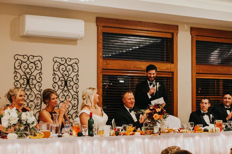 Swanson Wedding-281.jpg