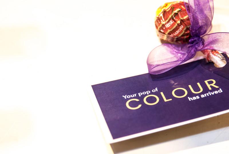 Colour_323CreativeDesigns-0488.jpg
