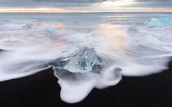 Iceland - 6