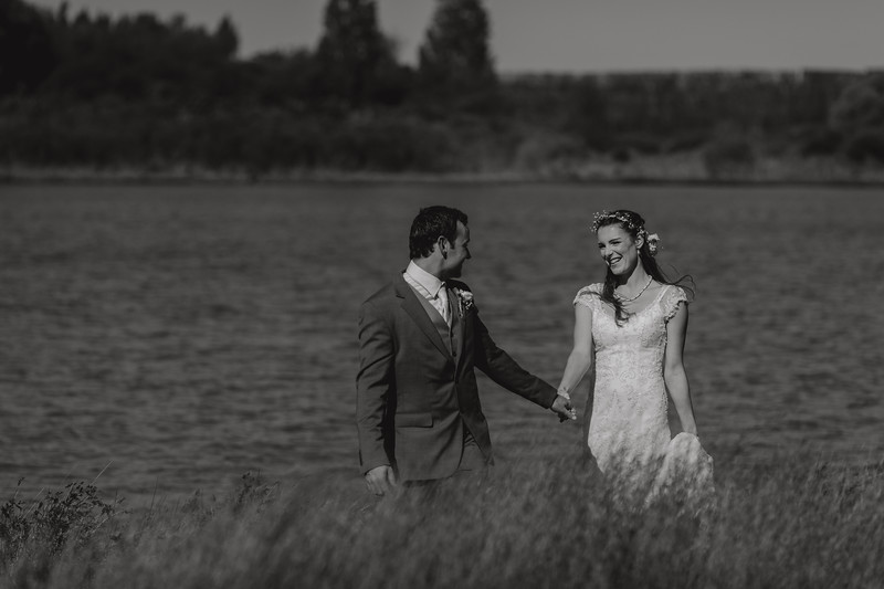 Katherine + Richard-858.jpg