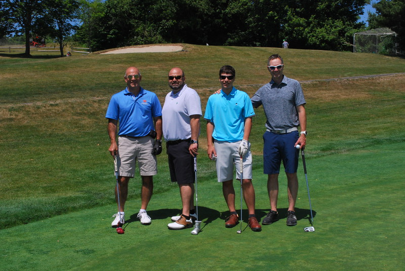 Holy Trinity Golf Tournament 6-20-16 027.JPG